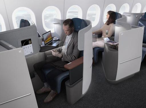Lufthansa amplía los cambios gratis en reservas