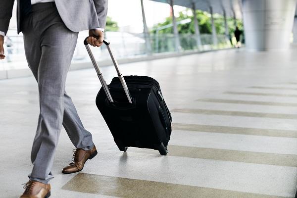Los viajes de 72 horas sin cuarentena reactivarán el business travel internacional