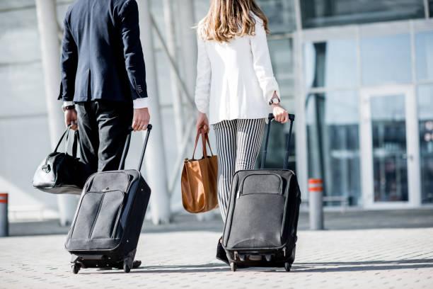 'Corporate travel' y agencia creativa de eventos