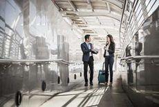 BMC Travel: BQueek, para facilitar el 'business travel'
