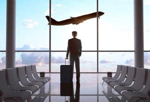 La oportunidad ante los nuevos hábitos de consumo de viajes
