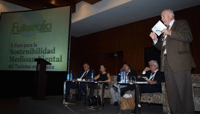 Mayor compromiso del Turismo con la sostenibilidad