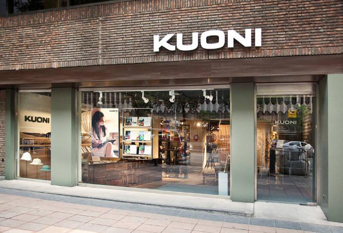 La venta de Kuoni Group a EQT no tiene incidencia alguna en Kuoni España