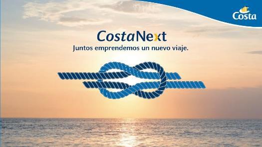 Costa lanza dos nuevas soluciones para agentes