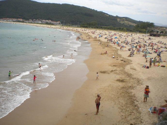 España recibirá un 33% más británicos este invierno