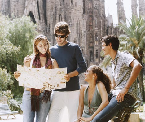 El 62% de directivos cree que el Turismo mejorará este año
