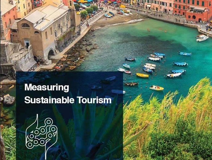 La sostenibilidad del Turismo tendrá escala de medición