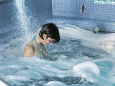 España sube 17 puestos en Turismo de salud