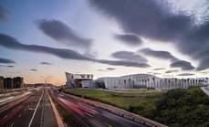 Fycma: segunda planta fotovoltaica para los ODS2030
