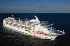 Norwegian Cruise Line refuerza su presencia en Cuba
