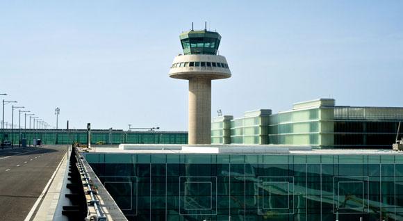 España quiere aumentar sus vuelos directos a China