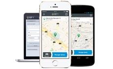 Hertz aportará sus vehículos para los servicios de Cabify