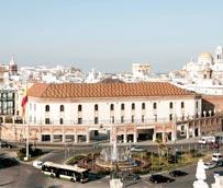 Cádiz acoge un congreso nacional sobre cirugía de cadera