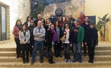 Cádiz muestra su oferta MICE a profesionales