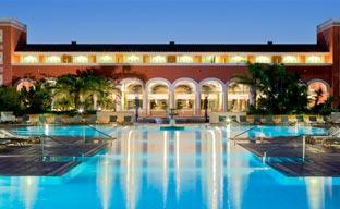 Cádiz potencia su oferta turística y MICE en Madrid