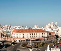 Cádiz reúne a los enfermeros de salud mental en su congreso nacional