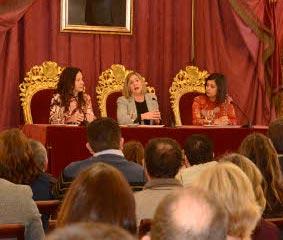 La provincia de Cádiz señala al Sector MICE como estratégico