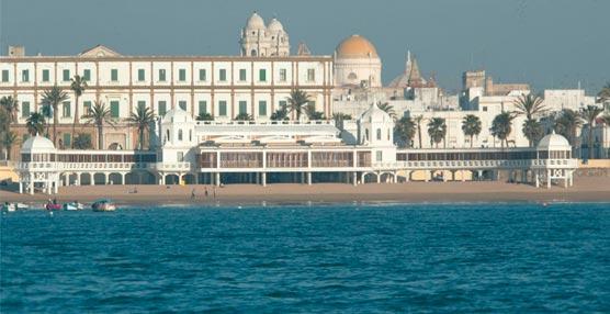 Los palacios de congresos debatirán sobre la actualidad sectorial en Cádiz