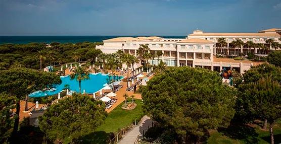 El Turismo de Congresos genera más de 38 millones de euros en la provincia de Cádiz