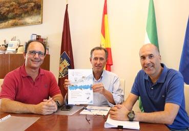 La Diputación de Cádiz apoya al Turismo MICE
