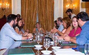 Cádiz apuesta por el MICE como desestacionalizador