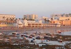 Cádiz muestra su oferta MICE a través de un 'webinar'