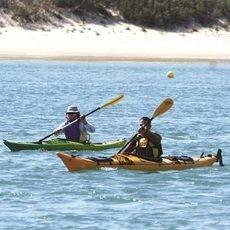 La provincia de Cádiz tiene una amplia oferta de actividades complementarias a las reuniones. (Foto: Patronato Provincial de Turismo de Cádiz)