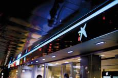 CaixaBank presenta Hotels & Tourism