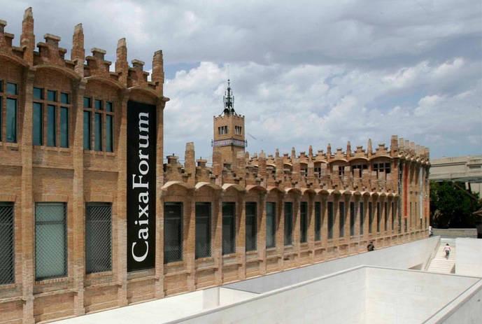 La masificación, eje central del primer Summit Barcelona