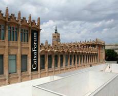 Empresas punteras en Barcelona Tourism Summit