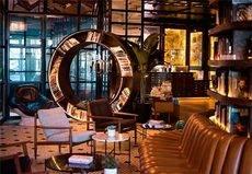 CaixaBank convoca los premios Hotels & Tourism