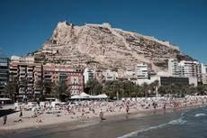Un 25% de los españoles ya tienen reservas para verano