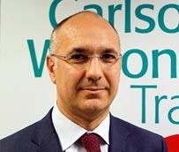 Antonio Calegari es el nuevo director general de CWT España