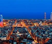 El Gremi d'Hotels alerta de la pérdida de calidad turística en Barcelona