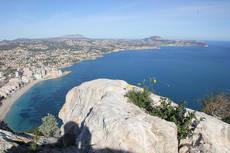 Los hoteles de las costas españolas, al 70% de ocupación