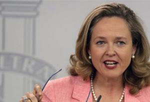 El Turismo tendrá acceso a los 7.000 millones de euros de ayudas directas