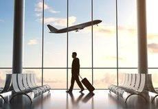 Cambios en las políticas de viajes por el Covid-19