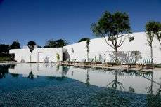 El Hotel Camiral, en The Leading Hotels of the World