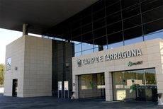 Nuevo servicio Meet & Greet de Sixt en Tarragona