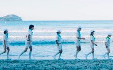 Iberostar reinventa el verano de los niños con Star Camp