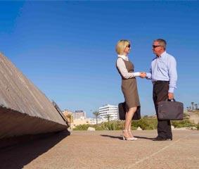 El Turismo MICE genera 31 millones de euros en Canarias