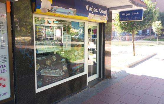 Canarias abre la solicitud de los bonos para agencias de viajes y alojamientos
