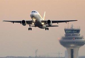 Canarias cree que hay que apostar por un esquema de incentivos a las aerolíneas