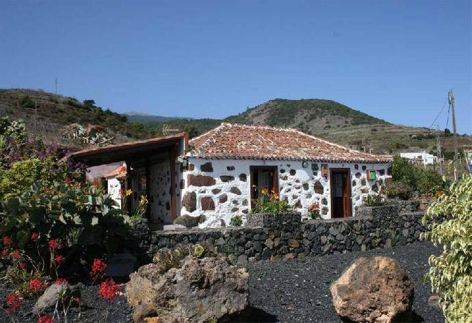 Las areolíneas premian a las Islas Canarias como destino europeo