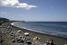 Aumentan un 7% los viajes interinsulares en Canarias