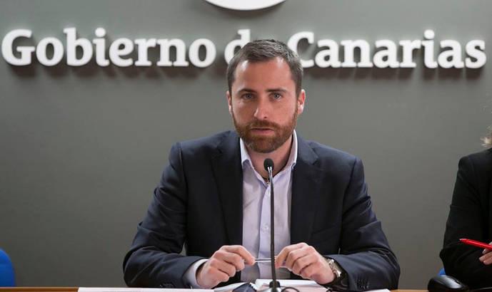 Las agencias de Canarias disponen de dos meses para actualizar sus garantías