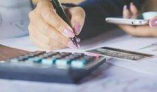 Las normas de cancelación suponen un gran gasto adicional para las empresas.