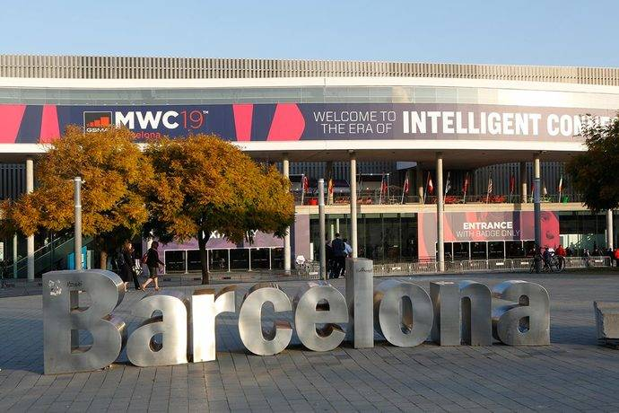 GSMA cancela definitivamente el Mobile World Congress por el coronavirus
