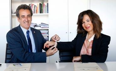 El Gobierno de Cantabria apoya al Turismo MICE