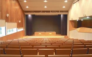 Cantabria destina 57.000 euros para las agencias